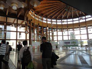 福島県農業総合センターの写真2